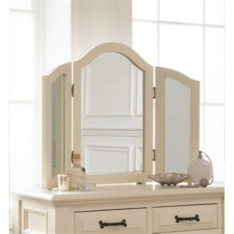 buy cheap shabby chic mirror compare products prices for