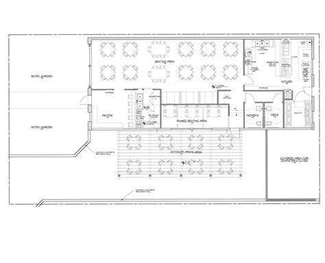 rest floor plan beautiful italian restaurant floor plan with gallery for italian restaurant floor plan