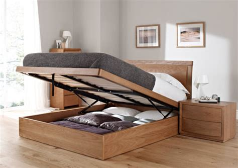 what to do with a small bedroom contemporary styles in a small bedroom furniture