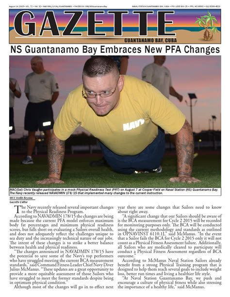 new navy regulations 2015 navadmin prt 2015 newhairstylesformen2014 com