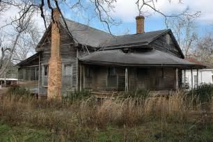 south ta homes for reno ga vanishing south photographs by brian brown