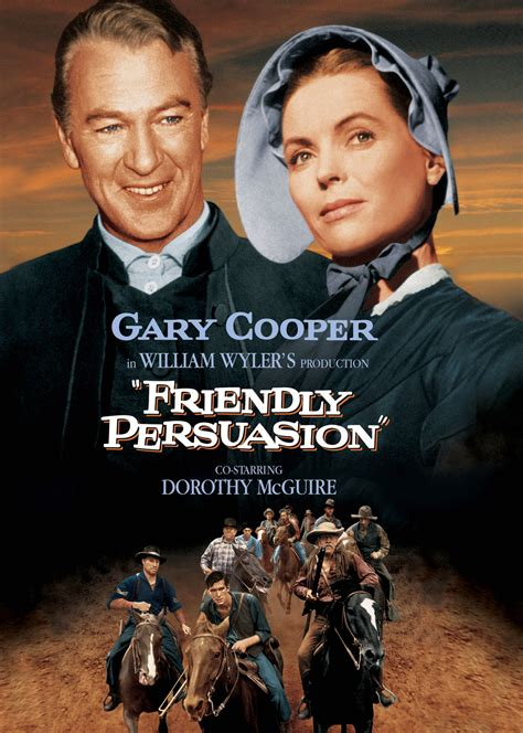 watch friendly persuasion 1956 full movie official trailer friendly persuasion movie trailer reviews and more tvguide com