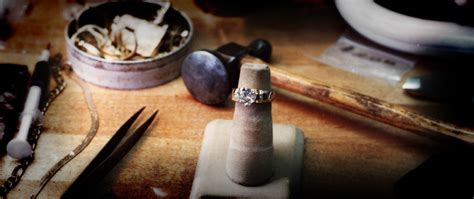 bench jeweller jobs job opening for bench jeweler goldsmith minneapolis st