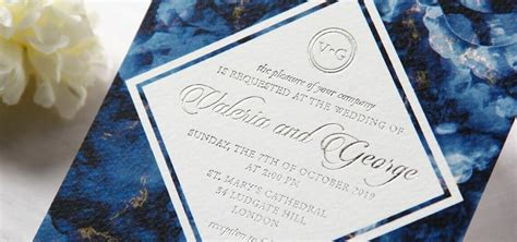 wedding invitation printers adelaide finest wedding invitations and stationery in adelaide city sa