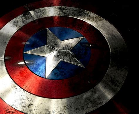 captain america ios wallpaper captain america shield wallpaper iphone best hd wallpapers
