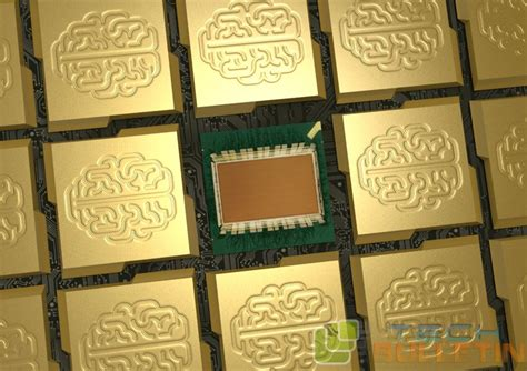 ibm reveals worlds most advanced computer set to be let loose as ibm reveals a chip works like your brain the tech bulletin