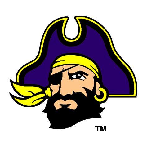 Pirate Mascot Clipart clip cliparts co