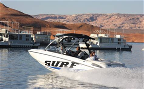 lake george michigan boat rentals st george utah boat rental