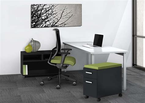 mayline easy office furniture easy office setup kit