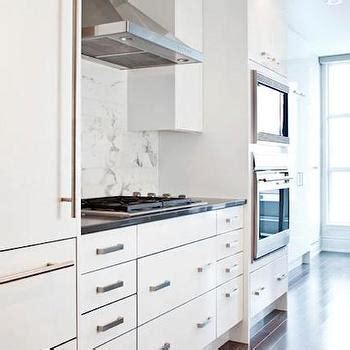 flat front kitchen cabinets kitchen cabinet hardware contemporary kitchen house