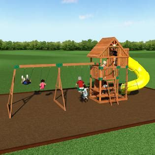 Backyard Discovery Parts Backyard Discovery Playsets Parts 2015 Best Auto Reviews