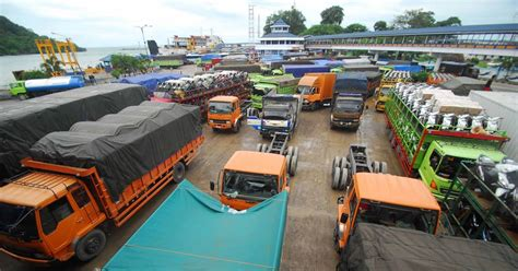 Informasi Pengiriman daftar pelabuhan laut di indonesia informasi pengiriman
