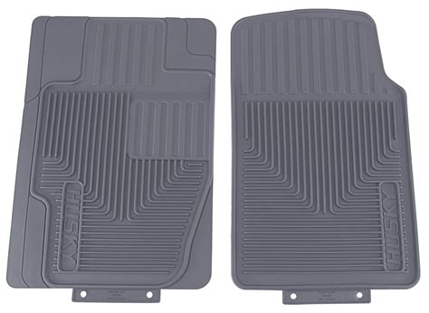 Floor Mats For Toyota by Floor Mats For 2012 Toyota Rav4 Husky Liners Hl51112