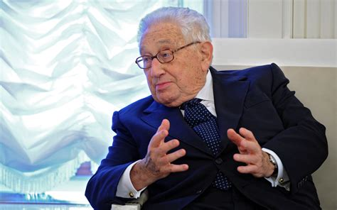 kissinger a biography ukraine crisis henry kissinger urges policy not posturing cbs news