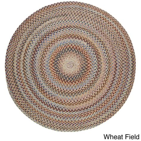 circular braided rug 1000 ideas about braided rugs on braided rug milling and crochet