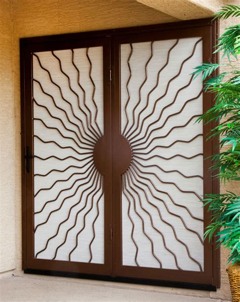 most secure sliding glass doors securing sliding glass door photo album woonv