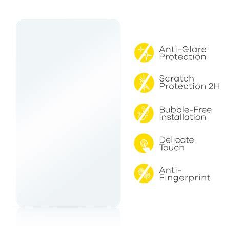 matte englisch upscreen reflection shield protection d 233 cran mat siemens