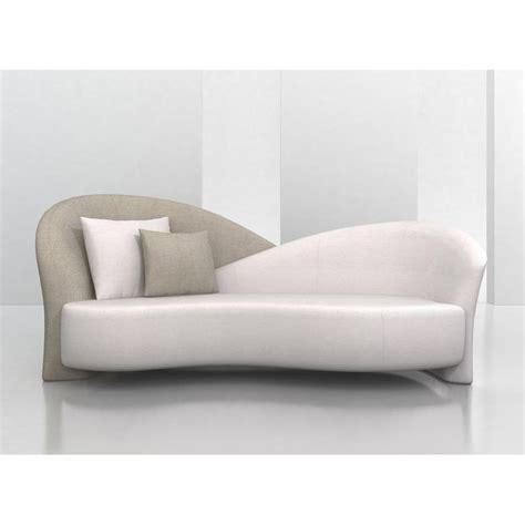 best 25 modern sofa ideas on modern
