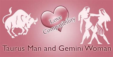 aries man and gemini woman love compatibility ask oracle aries man and gemini woman love compatibility ask oracle