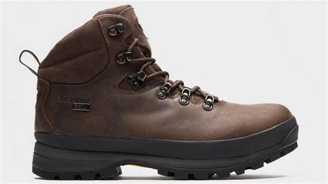 best walking boots best walking boots the best hiking boots for and