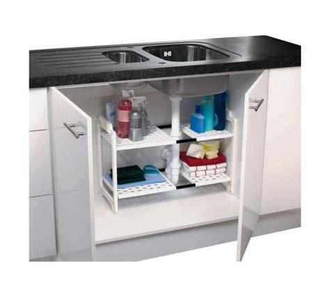 Kitchen Sink Cupboard Storage Kitchen Sink Cupboard Storage Home Design