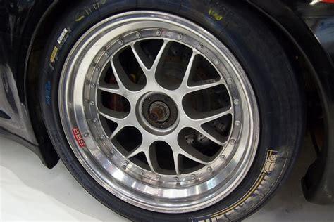 porsche bbs wheels racecarsdirect com wheels bbs porsche 997 gt3 cup