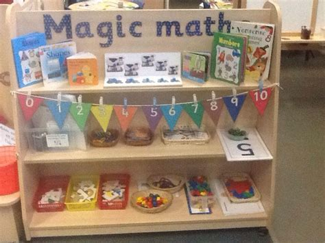 new year activities for reception class the 25 best ideas about maths area on eyfs