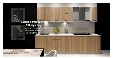 Kitchen Cabinet Deals by Kitchen Cabinet Packages 28 Images Complete Kitchen
