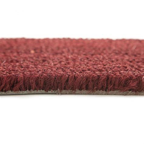 Coir Doormat Cut To Size by Bordeaux Coir Matting Coconut Mat Heavy Duty