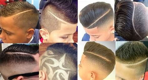 haircuts for babies edmonton line up hairstyle for kids calgary edmonton toronto