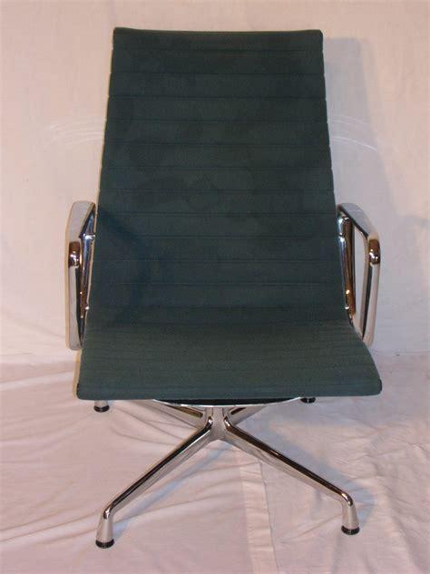 Antique Desk Chairs Swivel by Antiques Atlas Antique Retro Vintage Swivel Desk Chair