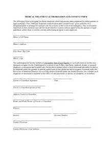 permission to treat form template best photos of consent for treatment template