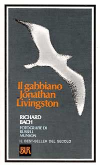 il gabbiano jonathan livingston ebook il gabbiano jonathan livingston richard bach 1151