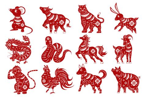 new year 2014 what does your zodiac animal what are the animals in the zodiac and what do