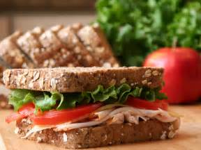 Sandwiches 5 Sandwich Making Tips Recipes And Cooking Food Network