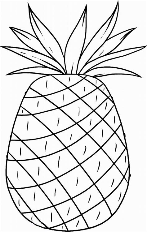 printable coloring pages luau coloring pages free printables az coloring pages