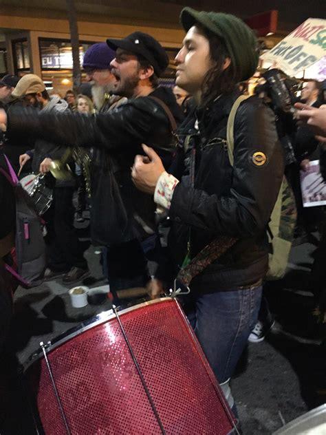 Berkeley Mini Mba by Protests At Uc Berkeley Turn Milo