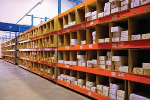 warehouse shelf labels pictures to pin on