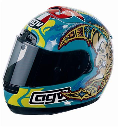 design helm rossi terbaru koleksi lengkap design helm valentino rossi kaskus the