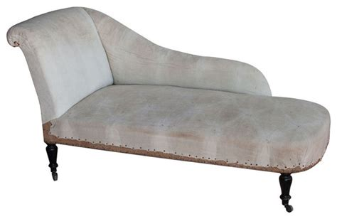 chaise calgary antique french petite chaise indoor chaise lounge chairs