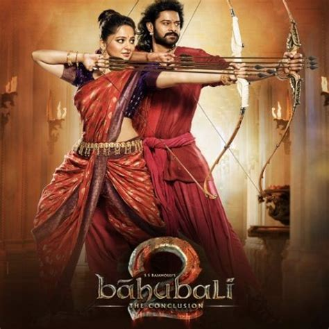 bahubali theme ringtone download bahubali 2 baahubali 2 the conclusion telugu ringtones