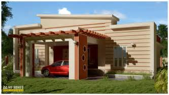 Low Budget House Plans Low Budget Home Designs And Modern House Plan In Kerala