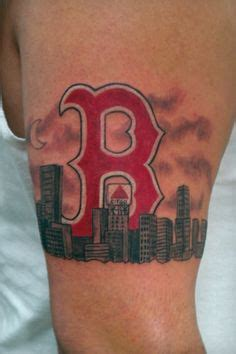 boston pats tats pinterest tattoo patriots and tatting