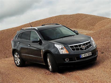 how to learn all about cars 2009 cadillac xlr v regenerative braking cadillac srx specs 2009 2010 2011 2012 2013 2014