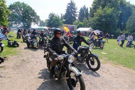 Awo Motorrad Kalender by Awo Emw Treffen In Danewitz Bei Biesenthal Bernau Live