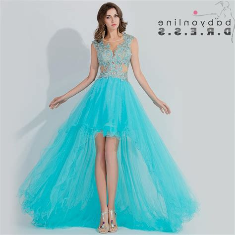 baby blue baby dress baby blue prom dresses boutique prom dresses