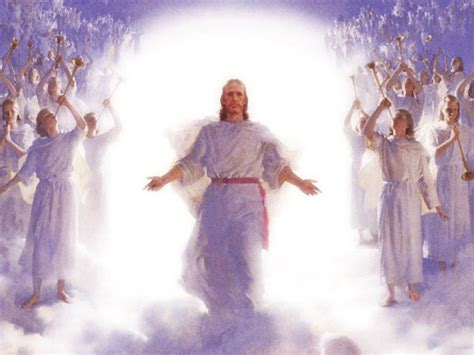 imagenes de jesucristo glorioso morning prayer 17 may 2012 ascension day daily office