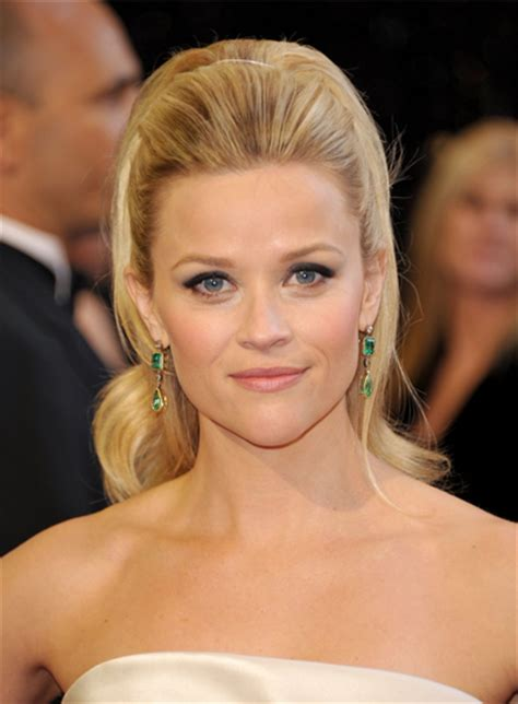 blonde haircuts for heart shaped faces long prom hairstyles for heart shaped faces beauty riot
