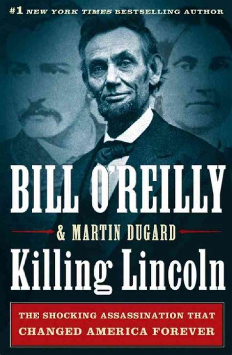 a picture book of abraham lincoln bill o reilly abraham lincoln was our best leader npr