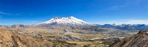 mount st helens other volcanoes picas mistakes led to needless deaths from worst volcanic blast